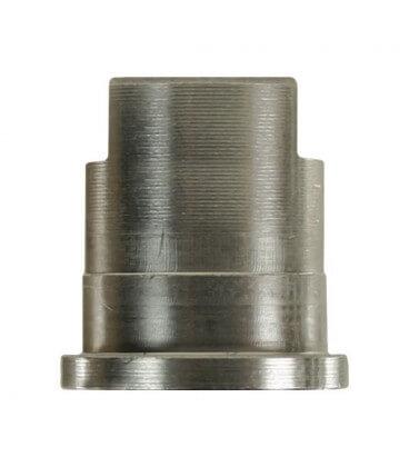 Buse haute pression pastille ouverture 40° - calibre - 06