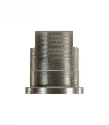 Buse haute pression pastille ouverture 25° - Calibre - 09