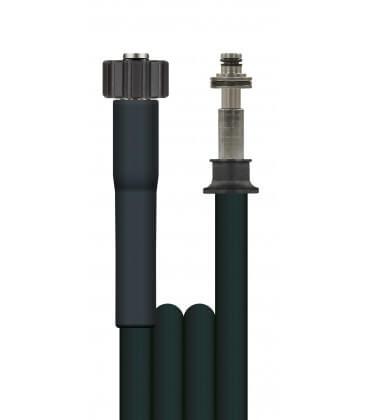 Flexible haute pression karcher professionnel dn6