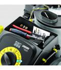 Karcher HDS 6/14-4 C