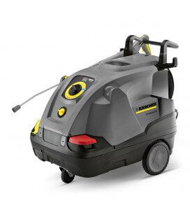 Karcher HDS 8/18-4 CX