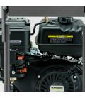 Karcher HD 6/15 G Classic
