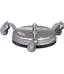 Laveur de surfaces - Turbodevil TD 300