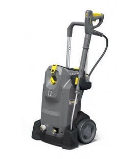 Karcher HD 6/16-4 M+ - 160 bar