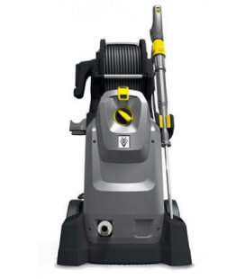 Karcher HD 6/16-4 MX+ / 160 bar