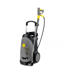 Karcher HD 9/20-4 M+ / 200 bar