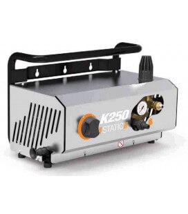 Nettoyeur haute pression k 250 Static