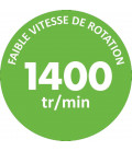 NETTOYEUR HAUTE PRESSION KRANZLE TRIPHASE QUADRO 899 TS T