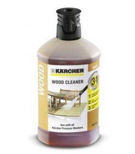 Nettoyant bois 3 en 1 Karcher (lot de 6)