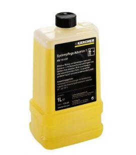 RM110 : anticalcaire karcher pour entretien nettoyeur haute pression (Lot de 6)