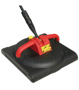Laveuse de sol - Surface cleaner