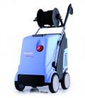 Nettoyeur haute pression Kranzle CA 15/120 - 120 bar