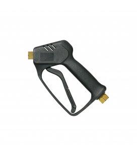 Poignee pistolet haute pression 3/8F - 1/4F
