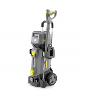 Karcher à batterie HD 4/11 C Bp Pack - 150 bar