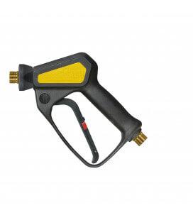 Pistolet haute pression M22M