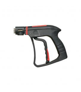 Pistolet haute pression 1/4F- 1/4F