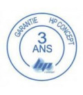 Pack canalisation hp concept