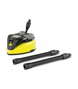 Karcher T-Racer T 7 plus
