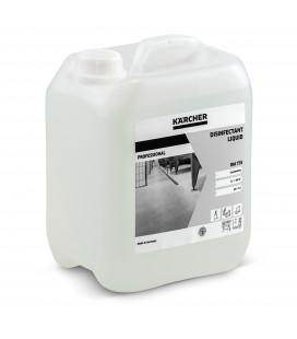Désinfectant Karcher RM 735