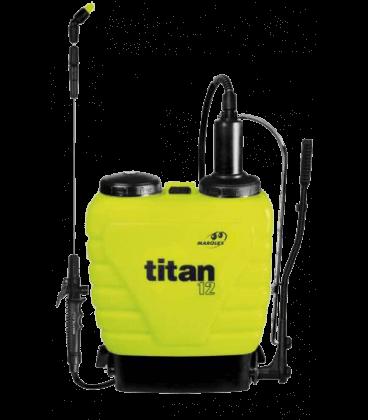 Pulvérisateur Titan 12 L