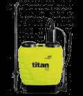 Pulvérisateur Titan 16 L
