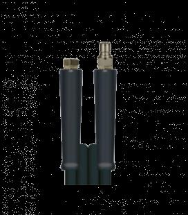 Flexible haute pression Dimaco DN10