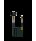 Flexible canalisation karcher professionnel 300 bar - 1/4m