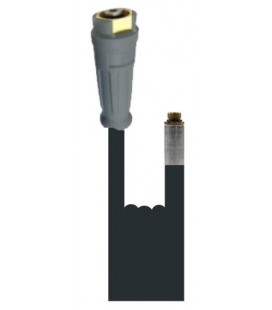 Flexible de canalisation Karcher EASYlock