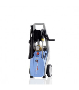 Nettoyeur haute pression Kranzle K 2160 TST - 140 bar
