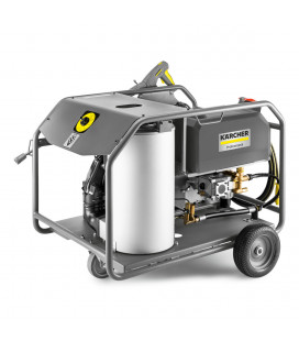 Karcher HDS 8/20 G - 200 bar