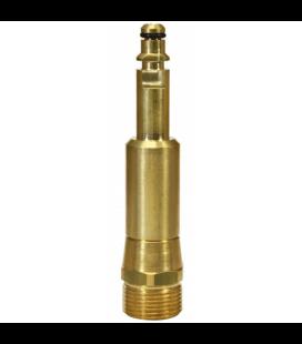 Adaptateur coupleur M22M: coupleur Quick-Coupling Karcher