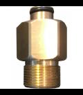 Adaptateur karcher k lock - M22M nouvelle generation
