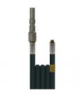 Flexible canalisation alto professionnel 200 bar