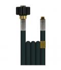 Flexible canalisation karcher professionnel 200 bar