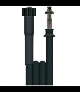 Flexible haute pression karcher professionnel dn8
