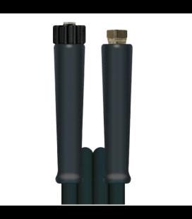 Flexible haute pression lavor professionnel dn8