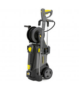 Karcher HD 5/13 CX+
