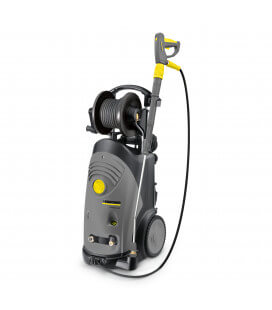 Karcher HD 9/20-4 MX+ / 200 bar