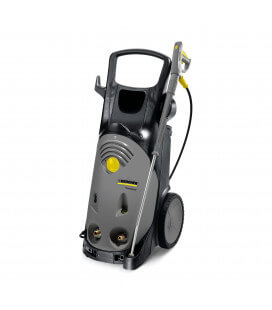 Karcher HD 10/21-4 S+ - 210 bar