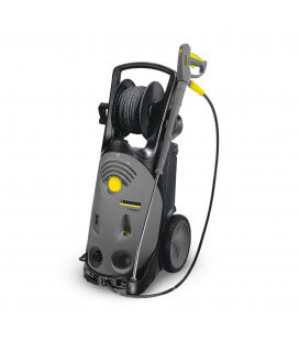 Karcher HD 10/25-4 SX + / 250 bar