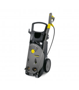 Karcher HD 10/25-4 S + / 250 bar