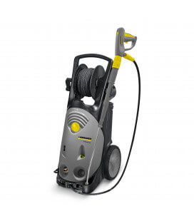 Karcher HD 13/18-4 SX+ / 180 bar