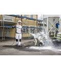 Nettoyeur haute pression eau chaude karcher hds 5/11 ux+