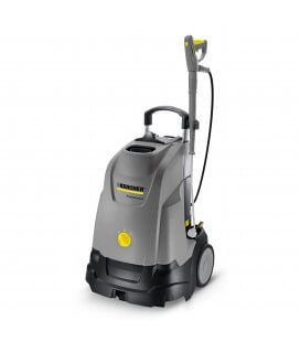 Karcher HDS 5/15 U + - 150 bar