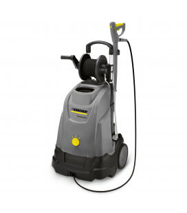 Karcher HDS 5/15 UX + - 150 bar