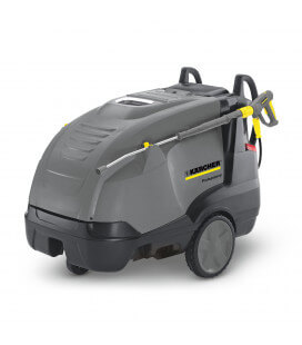 Karcher HDS 10/20-4MX