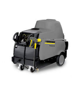 Karcher HDS 2000 S - 180 bar