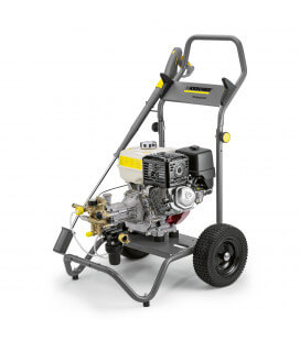 Karcher HD 9/21 G - Honda - 210 bar