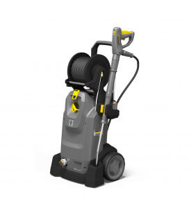 Karcher HD 7/17 MX+