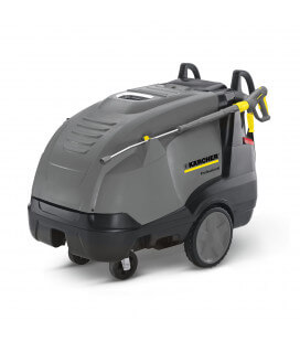 Karcher HDS 13/20-4 SX - 200 bar